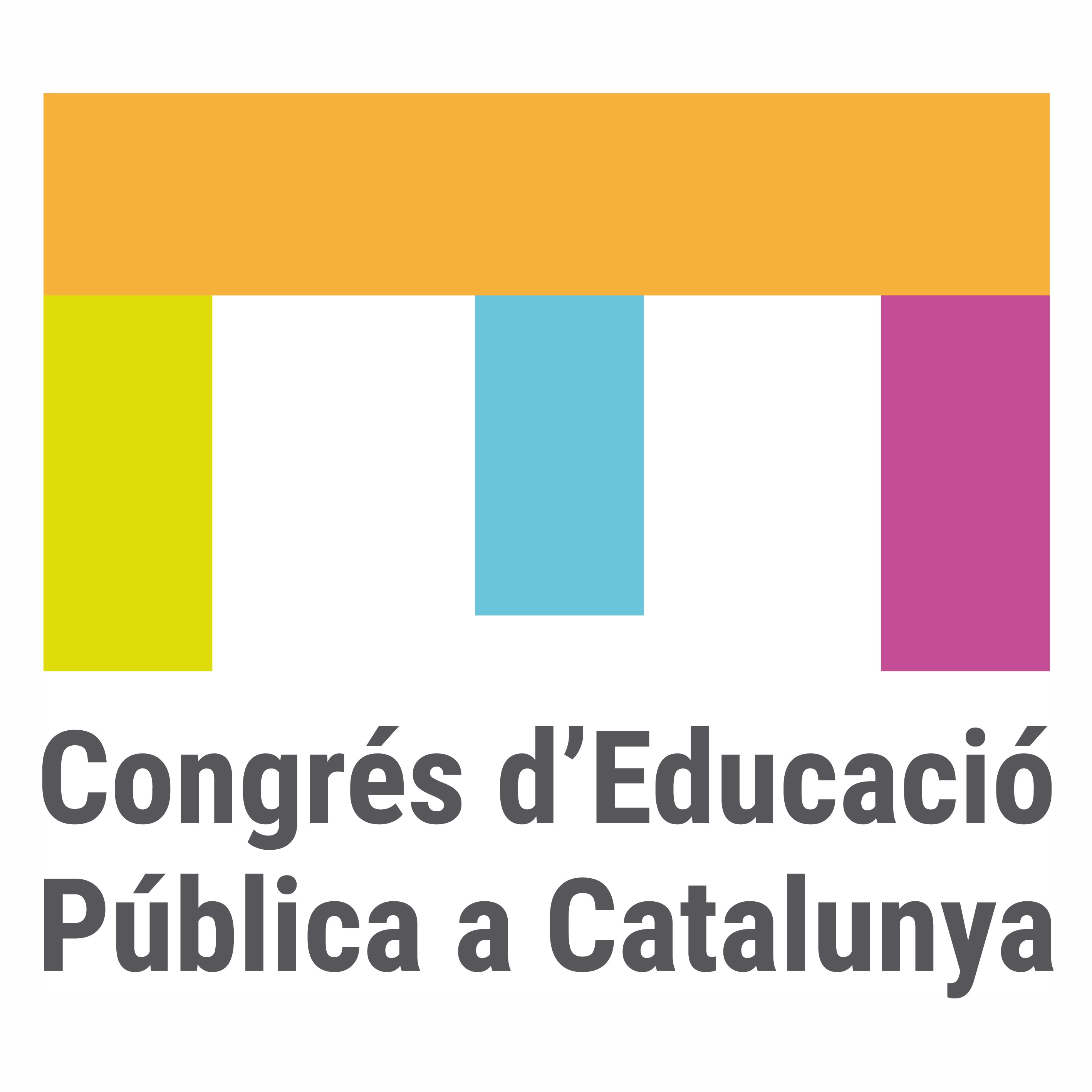 https://congreseducaciopublica.wordpress.com/
