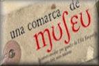 https://sites.google.com/a/xtec.cat/seae/actualitza-t/una-comarca-de-museu