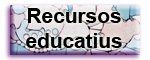 https://sites.google.com/a/xtec.cat/seae/recursos-educatius-mediateca
