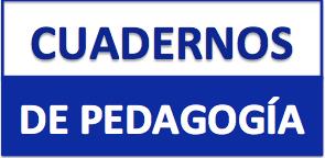 http://www.cuadernosdepedagogia.com/