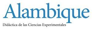http://alambique.grao.com/