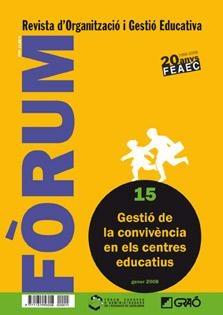 http://forum.grao.com/