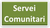 https://sites.google.com/a/xtec.cat/seae/inspeccio/servei-comunitari
