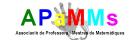 http://www.xtec.cat/entitats/apamms/
