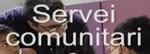 https://sites.google.com/a/xtec.cat/sebaixmaresme/home/Seervei%20Comunitari.png?attredirects=0