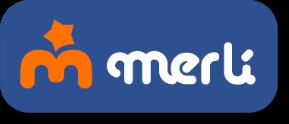 Merlí