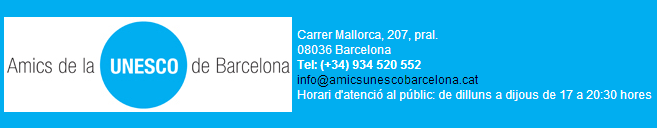 http://www.amicsunescobarcelona.cat/