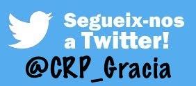 https://twitter.com/CRP_Gracia