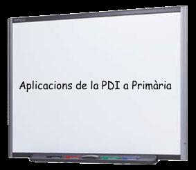 https://sites.google.com/site/primariapdigracia/