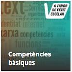 http://ensenyament.gencat.cat/ca/departament/publicacions/colleccions/competencies-basiques/
