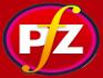 http://aplitic.xtec.cat/pls/soloas/pk_for_mod_ins.p_for_form_cons_selec