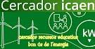 http://cercador.icaen.gencat.cat/#/cercador