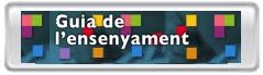 http://www.mataro.cat/portal/contingut/document/originals/educacio/documents_2012/Guia_Ensenyament_2013.pdf