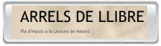 Pla d'Impuls a la Lectura de Mataró