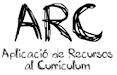 http://apliense.xtec.cat/arc/
