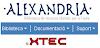 http://alexandria.xtec.cat/
