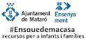 https://www.mataro.cat/ca/temes/educacio/ensquedemacasa-recursos-per-infants-i-families