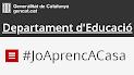 http://ensenyament.gencat.cat/ca/actualitat/coronavirus/JoAprencACasa/