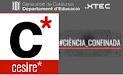 https://sites.google.com/xtec.cat/cienciaconfinada/inici
