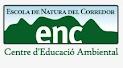 http://www.enc.pangea.org/web/?page_id=962