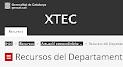 http://xtec.gencat.cat/ca/recursos/actuacio-extraordinaria-activitats-autoaprenentatge/recursos-dept-educacio/
