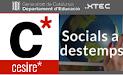 https://sites.google.com/xtec.cat/social-i-cultural/p%C3%A0gina-principal
