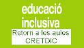 https://projectes.xtec.cat/educacioinclusiva/portada/retorn-a-les-aules-cretdic/