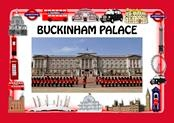 http://www.royalcollection.org.uk/visit/the-state-rooms-buckingham-palace