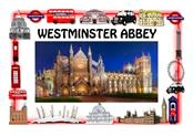 http://www.westminster-abbey.org/