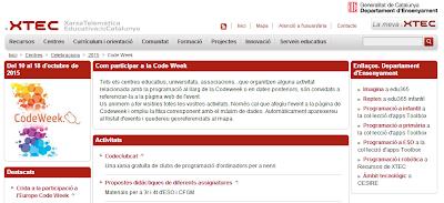 http://www.xtec.cat/web/centres/celebracions/2015/codeweek