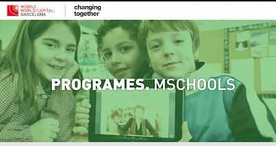 http://mobileworldcapital.com/ca/programes/mschools/