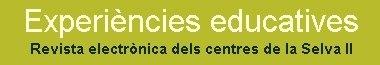 https://sites.google.com/a/xtec.cat/seselva2/_/rsrc/1394628427771/home/experiencies_inici.jpg