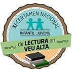 http://www.certamendelecturaenveualta.cat/