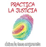 https://sites.google.com/a/xtec.cat/seselva2/fons-documental/novetats-llibres/practicalajusticia/practicalajusticia.jpg