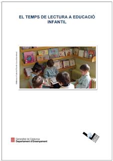 http://xtec.gencat.cat/web/.content/alfresco/d/d/workspace/SpacesStore/0038/22e46ecf-d83f-4545-b3e8-90ded15380ba/03_temps_lectura_infantil.pdf