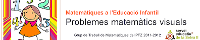 https://sites.google.com/a/xtec.cat/matematiques-a-l-educacio-infantil/