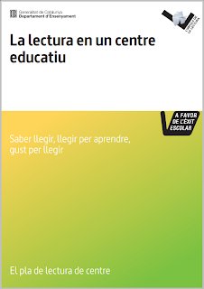 https://sites.google.com/a/xtec.cat/seselva2/el-gust-per-la-lectura/lalecturaenuncentreeducatiu/centre.png