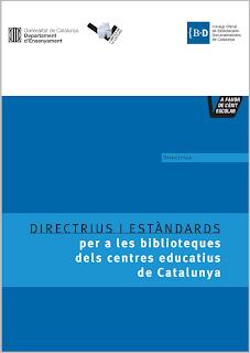 https://sites.google.com/a/xtec.cat/seselva2/el-gust-per-la-lectura/directriusiestandardsperalesbibliotequesdelscentreseducatius/Imagen2.png