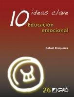 http://www.congresointeligenciaemocional.com/2016/07/19/10-ideas-clave-educacion-emocional-2/