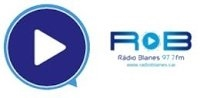 http://www.radioblanes.cat/#/programs/leducacioalaradio