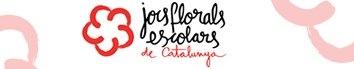 https://sites.google.com/a/xtec.cat/seselva2/dinamitzacio/jocs-florals/iv-jocs-florals-escolars-catalunya