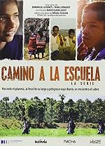 https://sites.google.com/a/xtec.cat/seselva2/fons-documental/novetats-dvds/caminoalaescuela/camino%20escuela.jpg