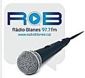 Ràdio Blanes