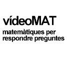 http://www.videomat.cat/