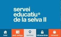 https://serveiseducatius.xtec.cat/selva2/
