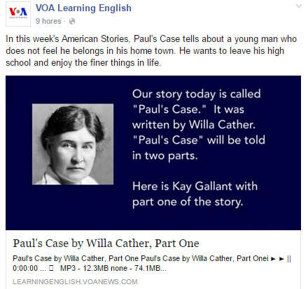 the theme of suicide in pauls case by willa cather