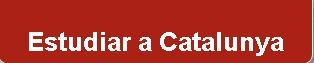 http://www20.gencat.cat/portal/site/queestudiar/menuitem.ebe86eb754a719a7e85c7273b0c0e1a0/?vgnextoid=682eb8eaf2bc9210VgnVCM1000000b0c1e0aRCRD&vgnextchannel=682eb8eaf2bc9210VgnVCM1000000b0c1e0aRCRD&vgnextfmt=default