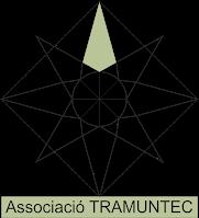 http://blocs.xtec.cat/tramuntec/tramuntec2018/