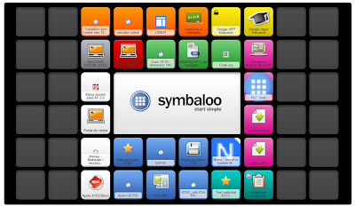 https://www.symbaloo.com/home/mix/tic-tacitrucs1