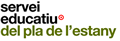 http://serveiseducatius.xtec.cat/pladelestany/